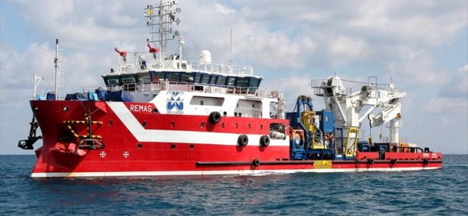 Pirates Attack Micoperi OSV in Gulf of Mexico, Injuring Two