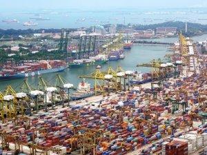 ICTSI a Step Closer to Starting Iloilo Port Development