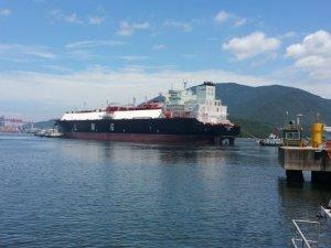 Flex LNG Secures USD 629 Mn Loan for Five Newbuilds