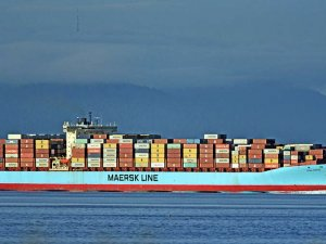Maersk Tankers to Grow Its Managed Fleet by 11 Ships