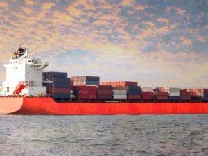Termination of port operation at Foshan Lan Shi