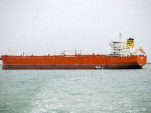 Klaveness Names 2nd Combination Carrier after First Cargo Switch
