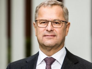 Maersk Kicks Off Office Workforce Cuts
