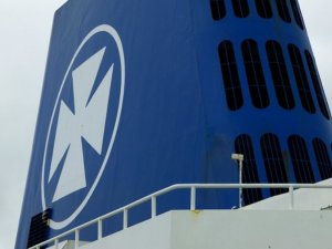 DFDS Expands Logistics Footprint with Huisman Acquisition