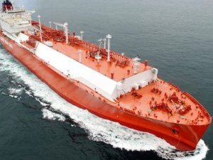HHI Group Receives USD 1.13 Bn Orders for Six LNG Carriers