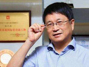 Ren Yuanlin returns to Yangzijiang after investigations