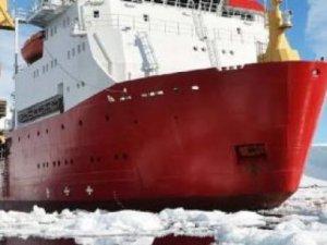 Importance of Shipping to UK Economy