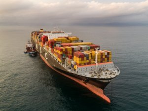MSC announces new rates from India and Pakistan