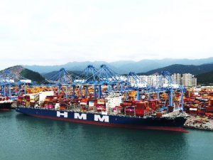 Hyundai Merchant Marine outlines 2020 plans