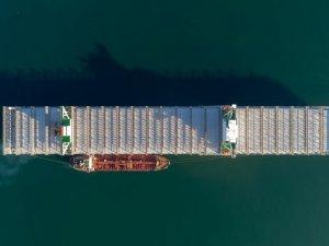 Iran faces hurdles in IMO 2020 compliance