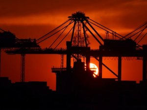 Adani Ports To Take Majority Stake in Krishnapatnam Port