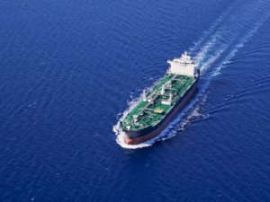 Tankers Sail to U.S. Gulf as Rates Surge