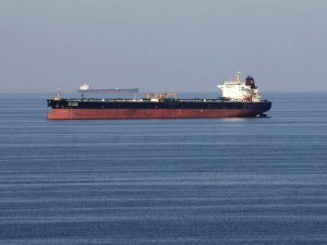 United States Warns Commercial Vessels of Threat from Iran