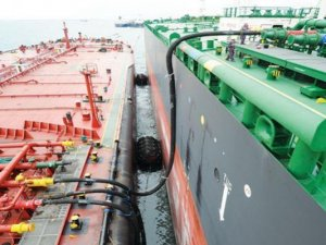 IMO 2020: Low sulphur fuel prices surge, discount to MGO vanishes