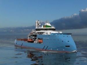 Schulte, DEVK Create New Maritime Asset Investment Platform