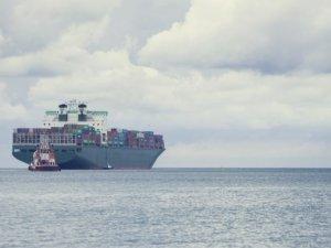 Large Vessel Demand Rises as Boxships Queuing for Scrubber Retrofits