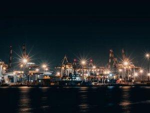 Report: Haifa Port Privatization Cleared