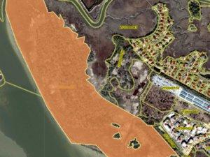 SCPA sells Daniel Island property