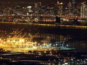 Oakland port leader wants industrial sanctuary