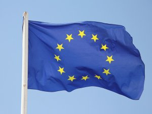 EU Launches EUR 75 Mn BlueInvest Fund to Boost Innovation