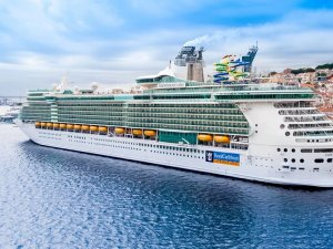 Royal Caribbean Books Stronger Full Year Results in 2019