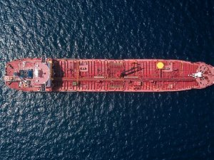 TOP Ships Offloads Two More Tankers