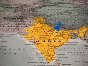 India approves new mega container port project