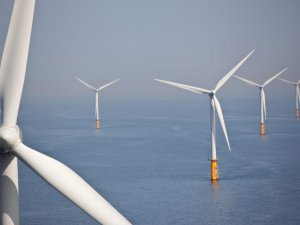 Major U.S. Offshore Wind Project Facing Permitting Delay