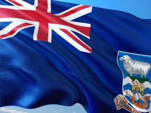 Falkland Islands to Build New Port in Stanley Habour