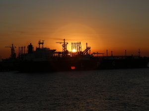 Clarkson Acquires Spanish Shiproker Martankers