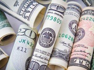 Hunter Nets USD 220 Mln Loan to Finance VLCC Newbuilds