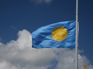 Ships Trading with North Korea Will Not Be Flying Palau Flag
