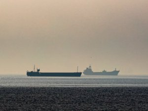 Report: Iran to Acquire 158 New Ships