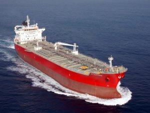 Hyundai Mipo Inks Deal to Build Chemical Tanker