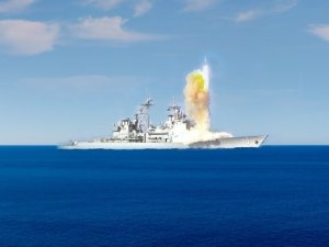 BAE Systems bags USD 188M contract for US Navy's AEGIS combat system
