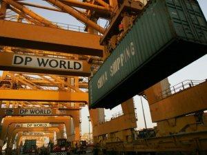 Strategic Acquisitions Spur DP World's Revenue Growth