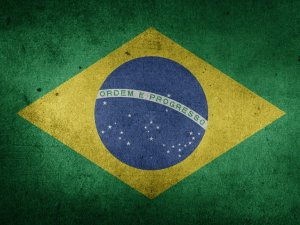 Golar Power to Develop LNG Import Terminal in Port of Suape, Brazil