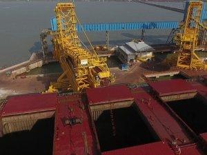 Coronavirus Measures: Vale May Close Iron Ore Terminal in Malaysia