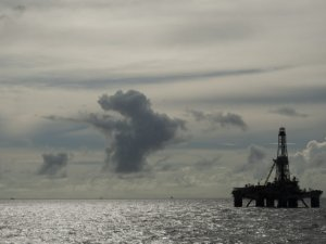 Lawmakers Urge U.S. Interior to Cut Offshore Oil Royalty Rates
