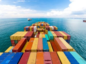 Container Carriers Brace for Coronavirus Hit to Trade