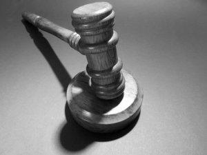 Unix Line Fined USD 1.65 Mln for Oily Bilge Dumping