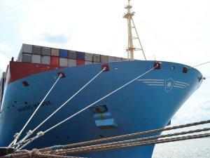 ITF Asks Maersk to Protect Its Employees amid Coronavirus Pandemic