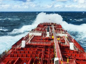 Stena Important Thwarts Pirate Attack