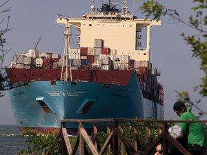 Coronavirus Pandemic Sets Off a New Wave of Blank Sailings