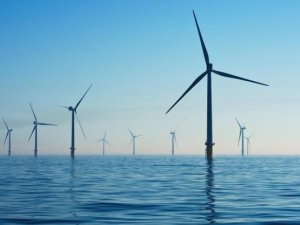 Kim Heng ventures into Taiwanese offshore wind farm project