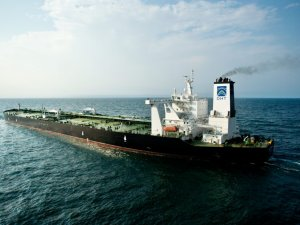 DHT Holdings Inks Charters for 6 VLCCs
