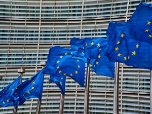 EU Commission Stops the Clock on HHIH-DSME Merger Probe