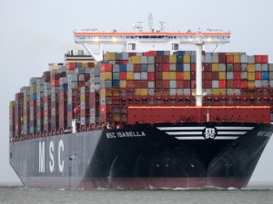 Worst Case Scenario Could Bring About USD 23 Bn Loss for Carriers