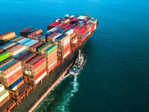 Blanked Sailings Could Cost Carriers $23 Billion