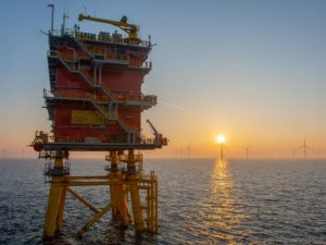 Elia and 50Hertz seeking certification body for offshore platforms